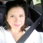Profile picture of Minerva Carrizo