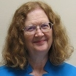 Profile picture of Paula James Kaplan, CPACC