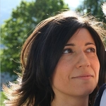Profile picture of ELENA TASSALINI